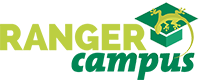 Ranger Campus Logo